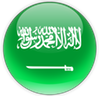 binary-options-saudi-arabia