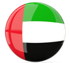Binary options uae