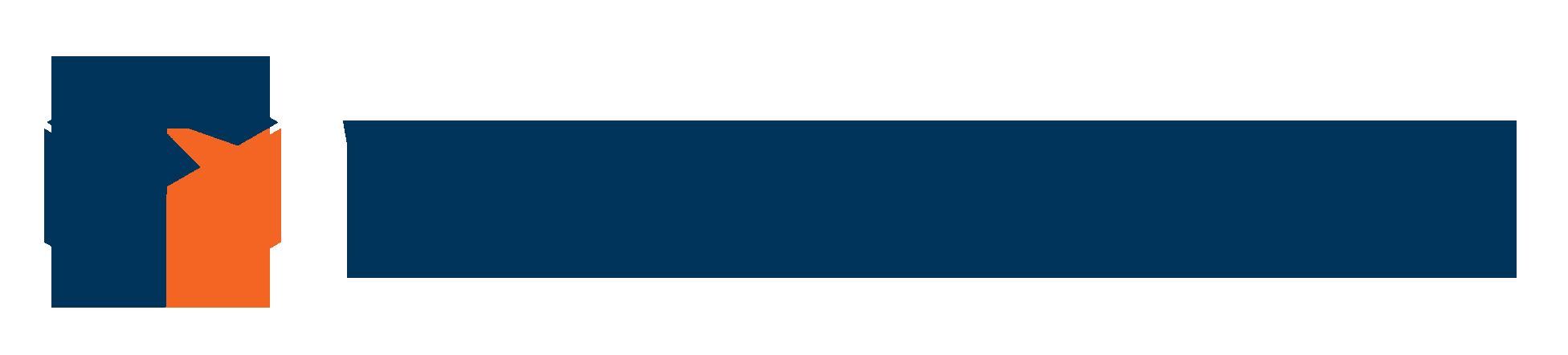 WorldWideMarkets - WWM