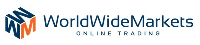 WorldWideMarkets - WWM